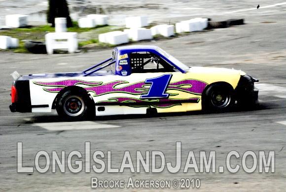 41710_Riverhead_Raceway-7817