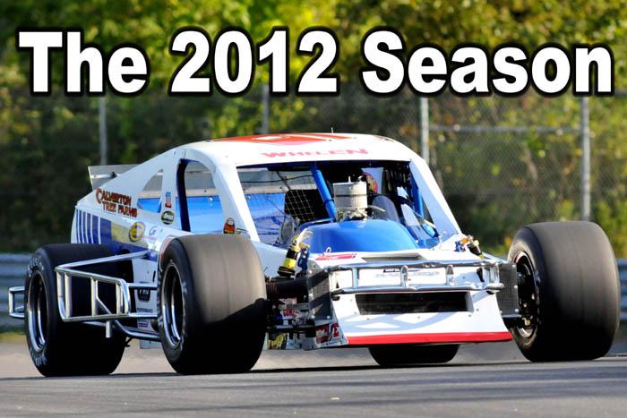 00-00-00-2012_Season36