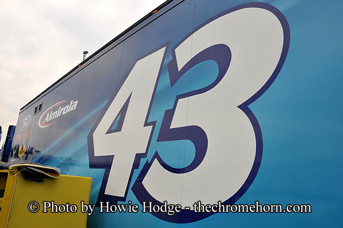 HH3_4643