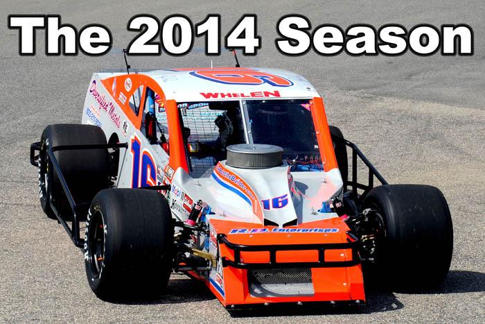 00-2014-35-Season