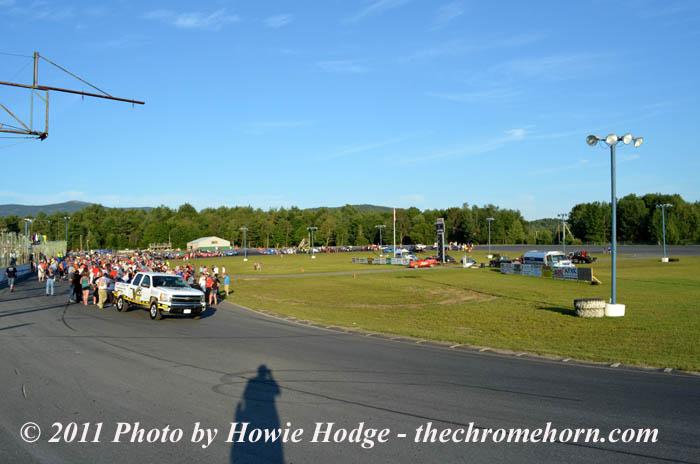 Canaan_Fair_Speedway-Canaan-NH-7