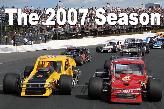 0-2007season