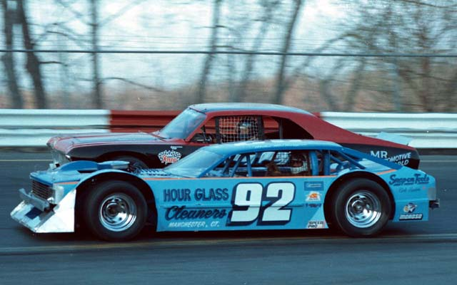 1982-4-24-3501