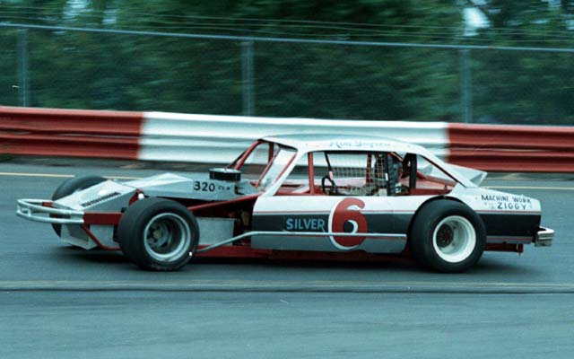 1982-6-14-3505