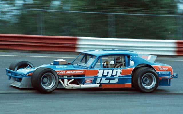 1982-6-14-3511