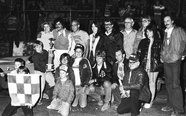 1982-8-21-3513