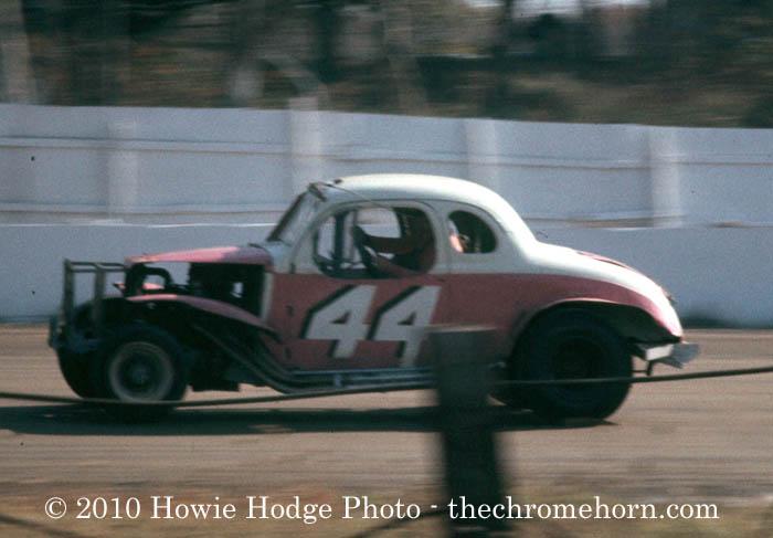 1964-Don_Wayman44_Middletown