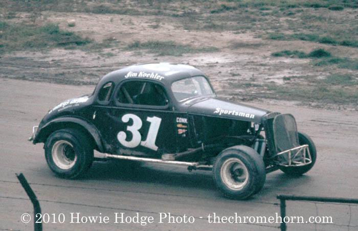 1964-Jim_Koehler_31_Stafford