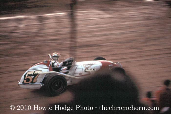 1969-Wally_Dallenbach_57Nazareth_Speedway16