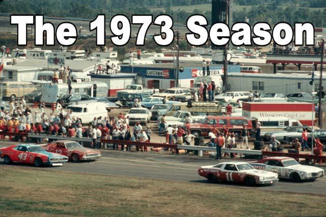 1973-00Season