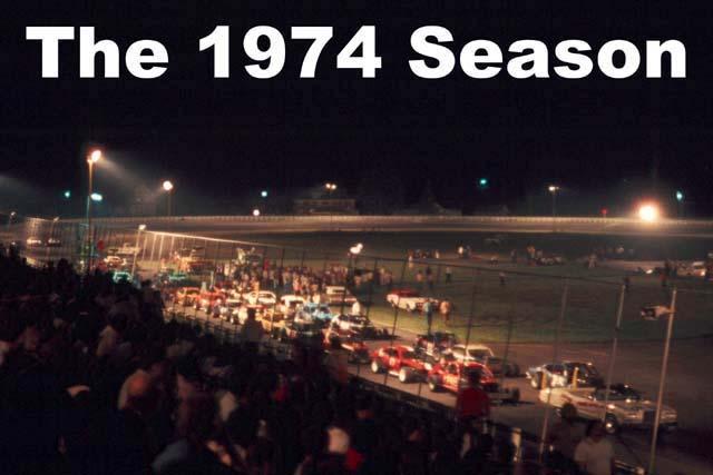 1974-00Season