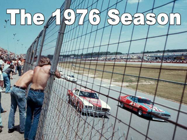 1976-00Season