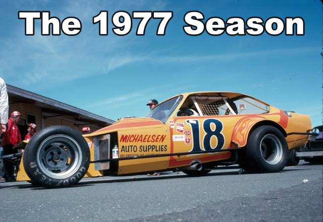 1977-00Season