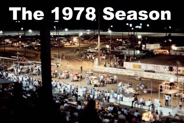 1978-00Season