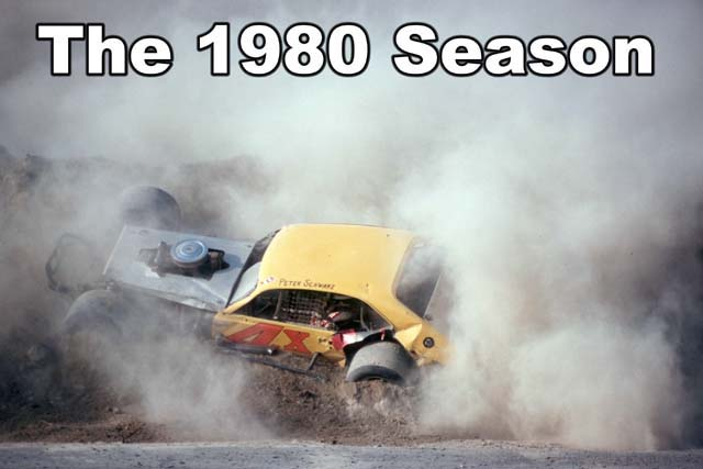 1980-00Season