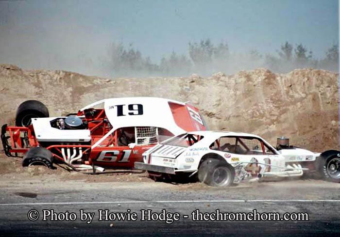 sand5Sacks_Rowe1981
