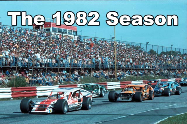 0-1982title1