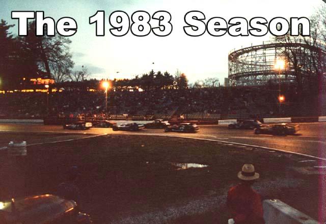 1983-00Season1