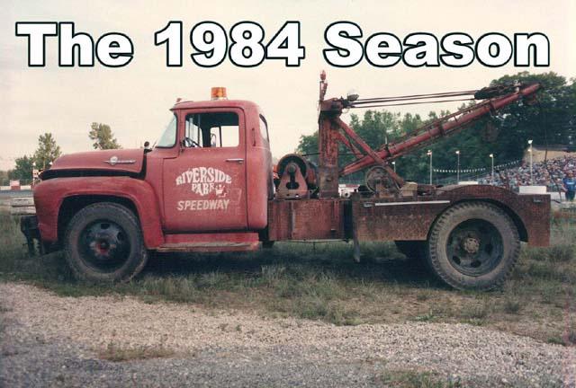 1984-00Season1