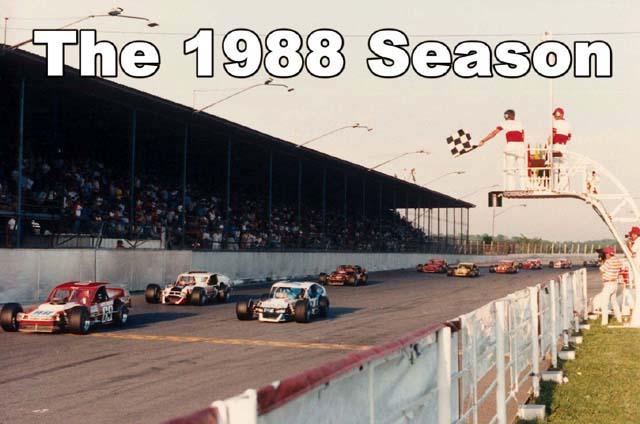 00-1988-Season
