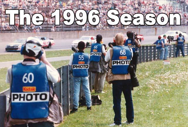 1996-00Season
