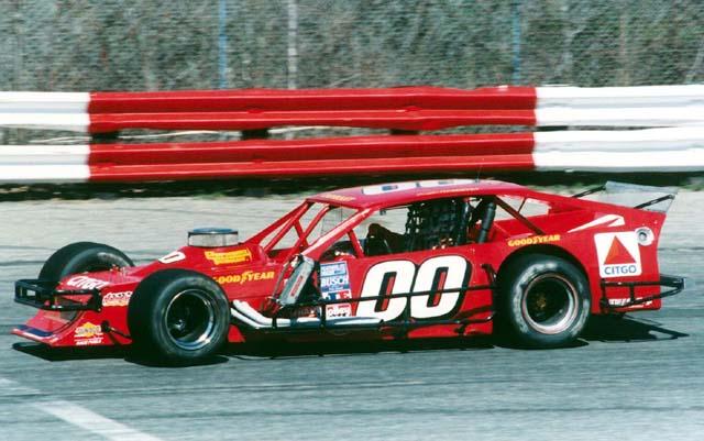 Doug_Meservey00-1997