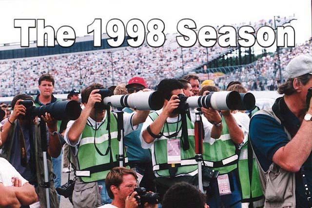 1998-00Season