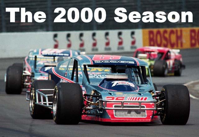 2000-00Season