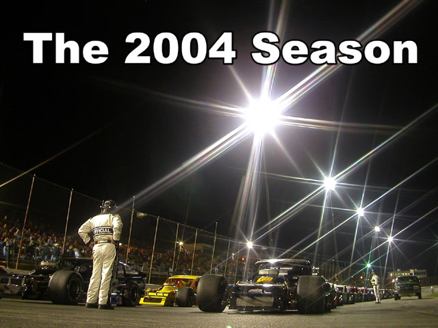 The_2004_Season_1_