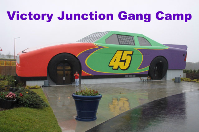 Victory_Junction_1_