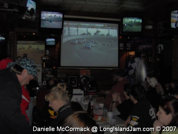 Daytona_Party_07_010