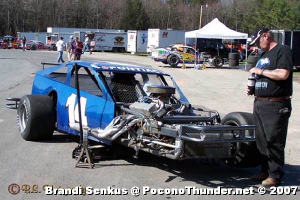 4-22-07-mod-14wrecked-close
