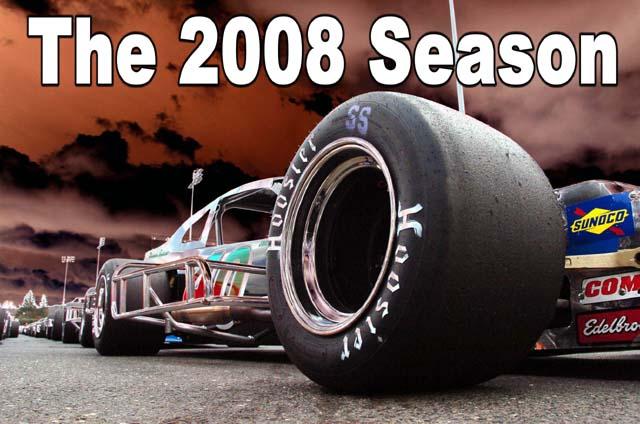00-2008Season1