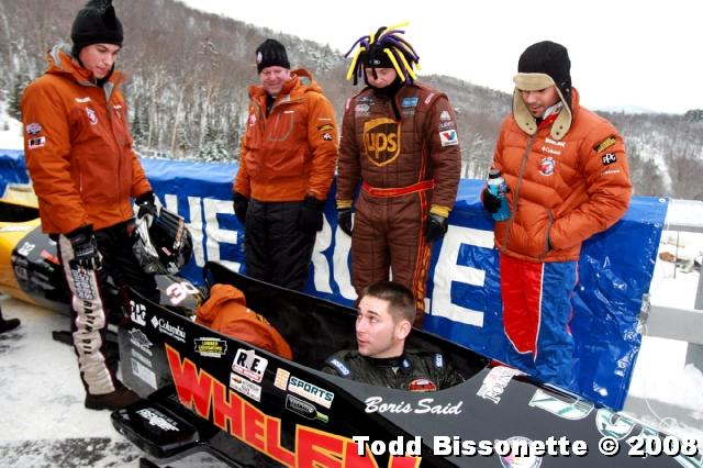bobsled_challenge_02_1508