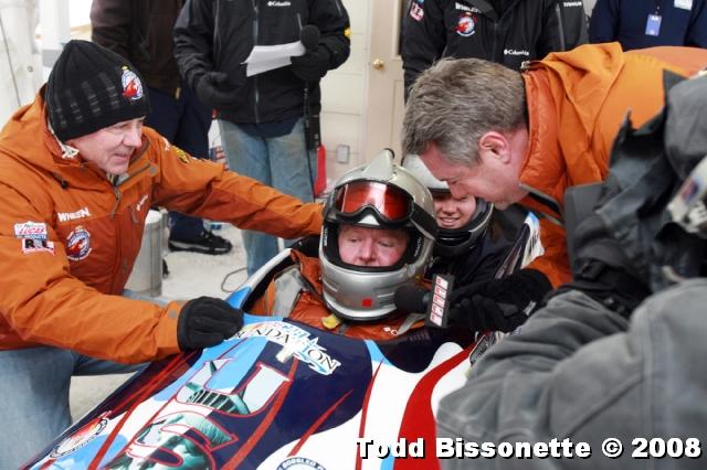 bobsled_challenge_05_1508
